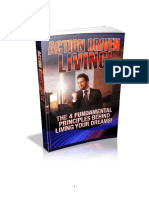 Action Driven Living.pdf