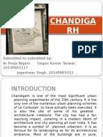 Finalchandigarh Gaganjogeshwar 141223121506 Conversion Gate01