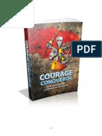 Courage Conqueror.pdf