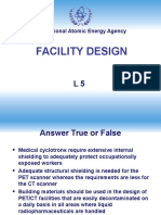 PETCT L05 Facility Design WEB