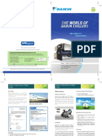 Neemrana Catalogue PFS-B