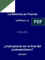 12 La Reforma en Franciapp