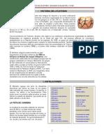 APUNTES ATLETISMO_Modelo A1.doc
