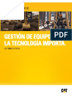 Emsolutions Brochure 2015 Sp La Lores PDF