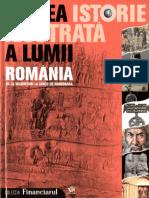 Marea Istorie Ilustrata a Lumii Vol. 08