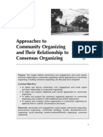 Approaches to Community Organizing and Their Relationship to Consensus Orginizing.pdf