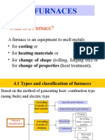 2.4. Furnaces.ppt