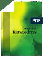 PAG 52 Guiadefornecedores