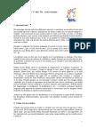 Apuntes Visión 1-1º Tec. en Artes Visuales Prof Diana g.
