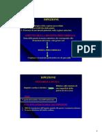 Semeiotica_Cardiologia
