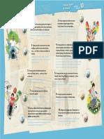 3ESO_FRAD_PI.pdf