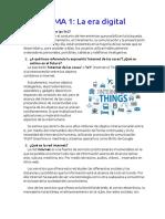 T1.Preg.1 a 22 Pablo Santos