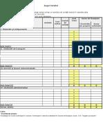 Anexa_Buget_la Formularul Detaliat de Proiect VIS-1