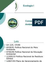 Especialidade Ecologia i e Conservac3a7c3a3o Ambiental