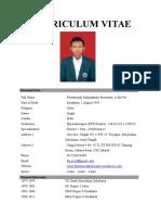 CV Firman.doc