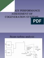 3.Assessmentof CogenerationN.ppt