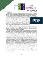 gytyt.pdf
