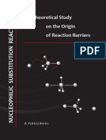 manual do GAMESS pdf | Density Functional Theory | Physical Chemistry