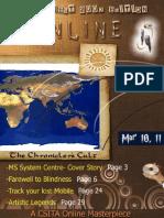 Online Book  pdf.pdf