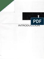 MG 01 Una historia enfocada de la cirugía.pdf