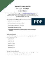 EE122-HW2.pdf