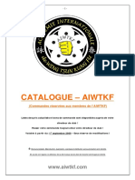 AIWTKF-Catalogue-F.pdf