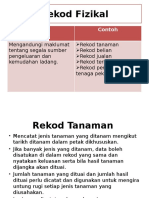 Rekod Fizikal.pptx