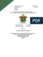 154254512-k3-Petugas-Lab-Nur-Rahmah-Rasyid-Irfan-Jatmiko (1).docx