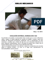 91897784 Normas Del Dibujo Clase 1