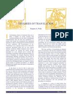eugeneanida.pdf