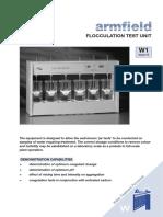 w1curva ensayo floculacion.pdf
