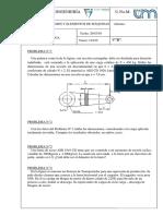 TPNº3 FATIGA.pdf