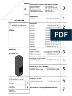 PB_LZBB 101 745 Upb Rev B[1].pdf
