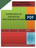Radiologia en Politraumatizados.pdf