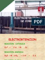 05 ELECTROBTENCION