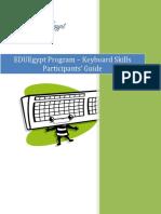 Keyboard Skills.pdf