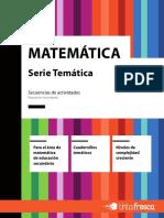 Indice Serie Tematica1-1