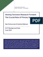 Schuurman-and-Eijkman-Moving-Terrorism-Research-Forward-June-2013.pdf