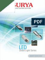 Tmp 16494-2014-SURYA LED Street Light Catalogue1633104885