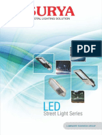 Tmp 16494-2014-SURYA LED Street Light Catalogue1633104885