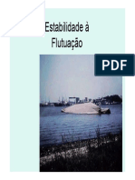 estabilidade_flutuacao.pdf