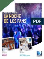 Rev Directv Ed21 Diciembre 2014