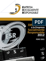 Suplemento-ESR Nov 2012