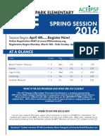 UP+Spring+2016+web.pdf