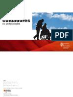 GUIA VISUAL PARA CUIDADORES NO PROFESIONALES.pdf