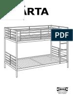 svarta-bunk-bed-frame__AA-906799-2_pub.pdf