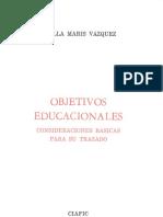 objetivos_educacionales_1
