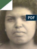 24 años del asesinato racista de Lucrecia Pérez Matos