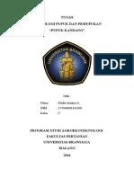 Resume JURNAL Pupuk Babi