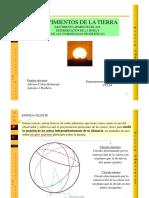 C4.- Mecánica Celeste (Miércoles 03-09-14).pdf